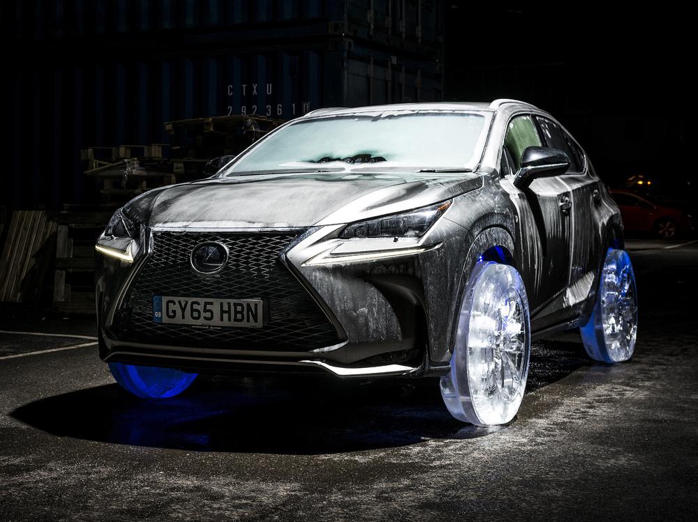 Lexus-NX-Ice-Tyres-1.jpg