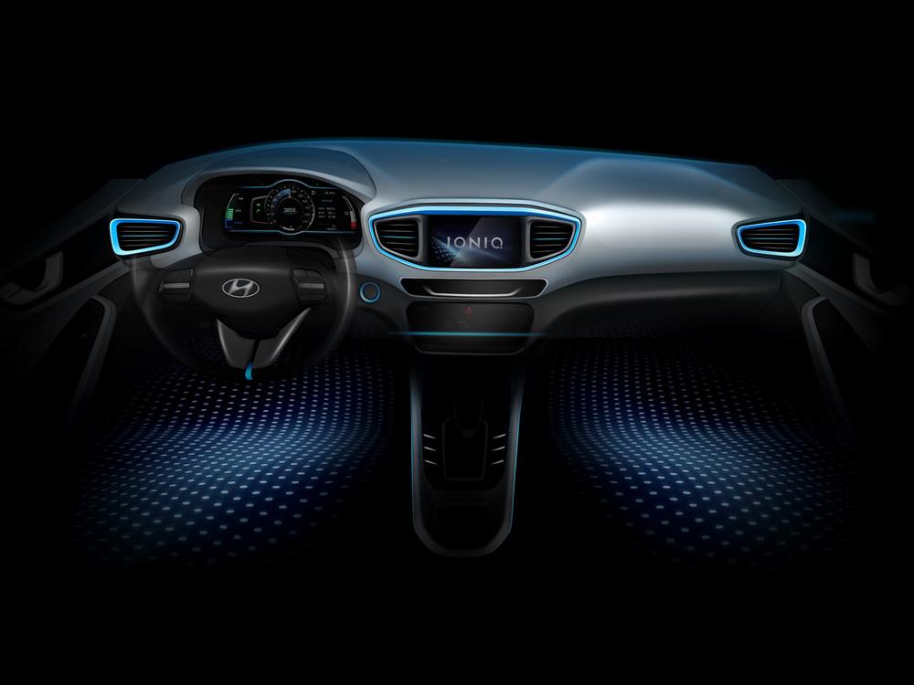 IONIQ-interior-teaser.jpg