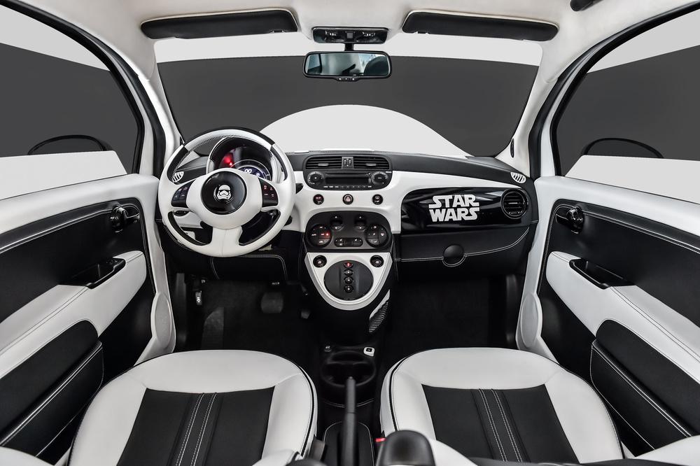 Fiat_500e_stormtrooper4l4f2pl4gfcu23ls6l7tq2orc39.jpg