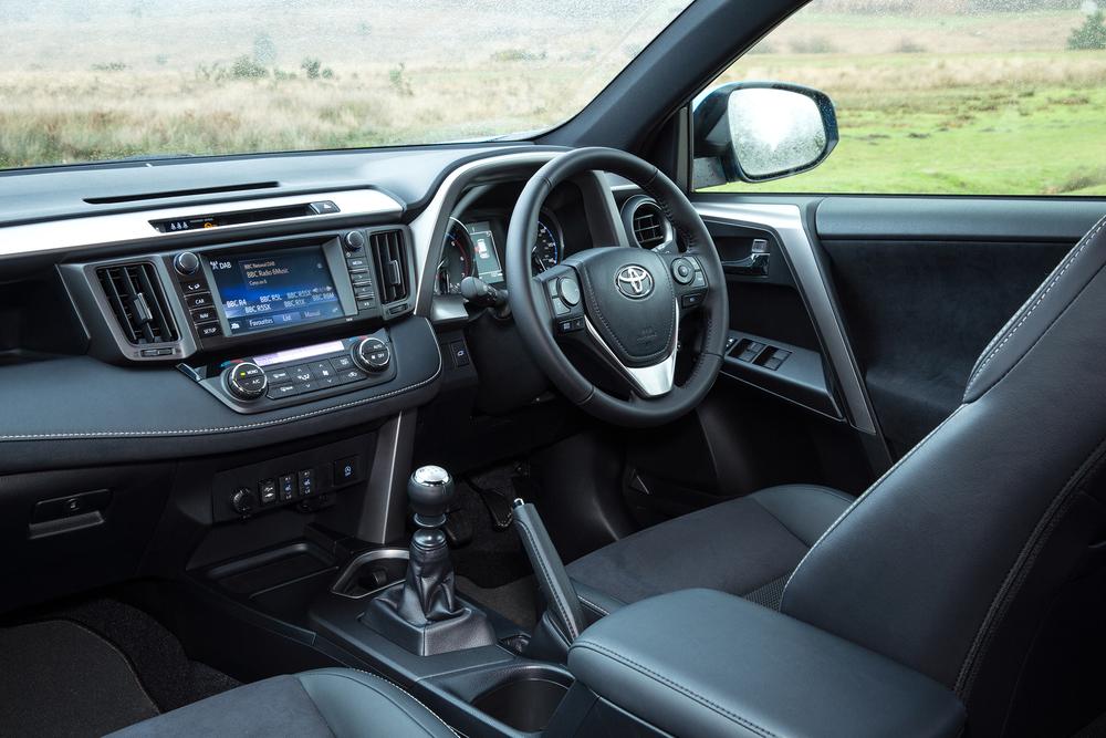2015-Toyota-RAV4-Interior-3.jpg
