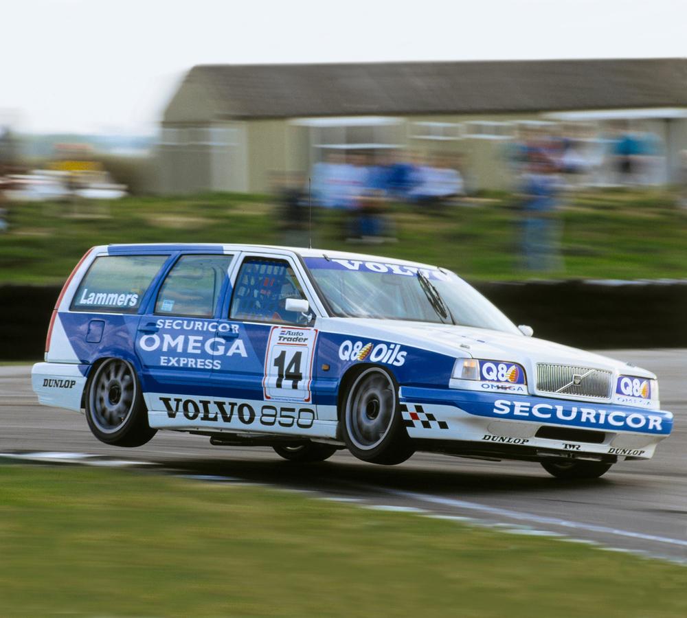 6277_Volvo_850_Racing_BTCC.jpg