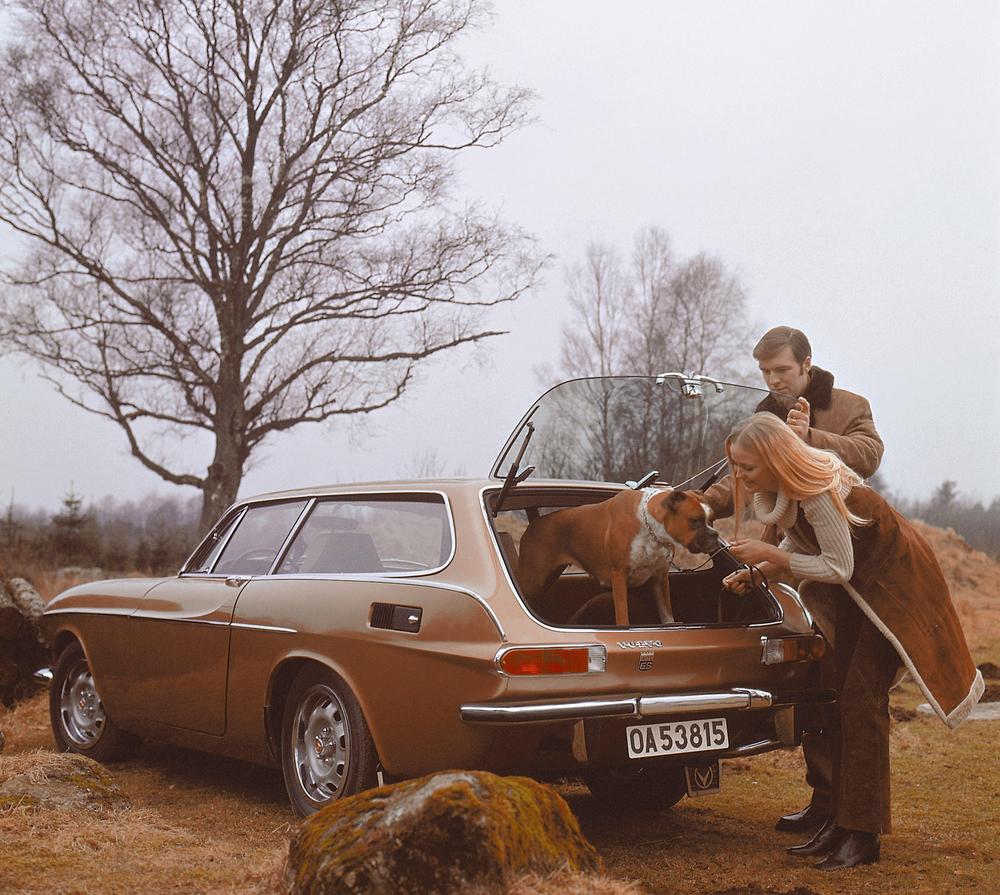 5856_Volvo_1800_ES.jpg