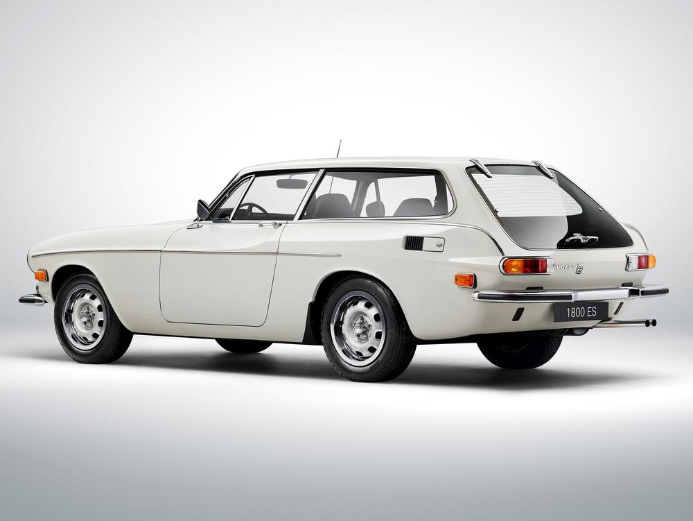 173626_Volvo_1800_ES.jpg
