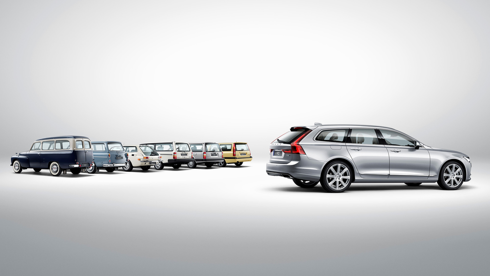 173848_Volvo_V90_and_a_historical_line_up_of_Volvo_estate_models.jpg