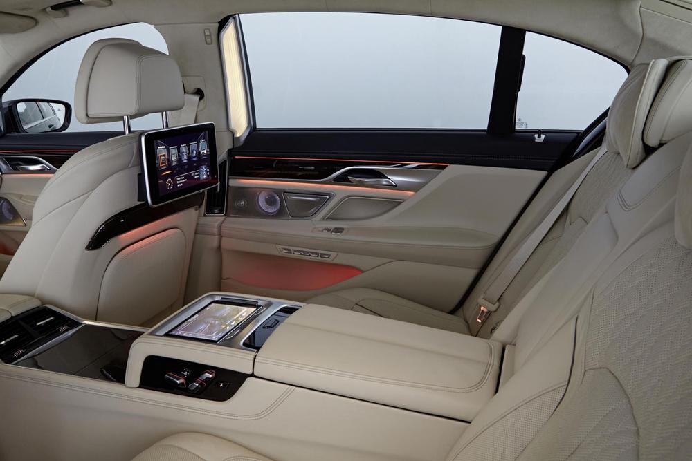 rear-seats.jpg