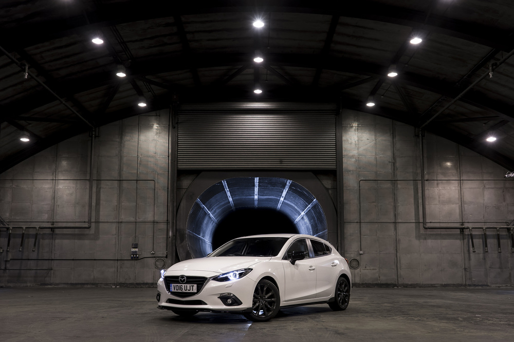 Mazda3_SB_096.JPG