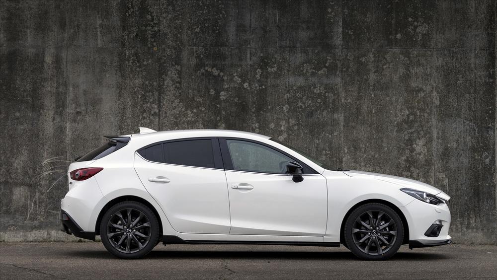 Mazda3_SB_002.JPG
