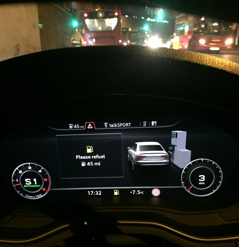 low-fuel.jpg