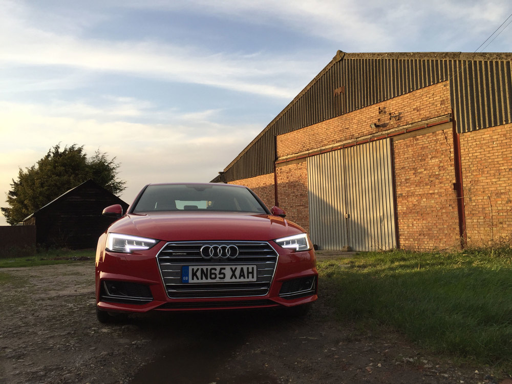 Audi-A4-rt-3.jpg