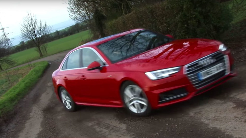 Audi-A4-rt.jpg