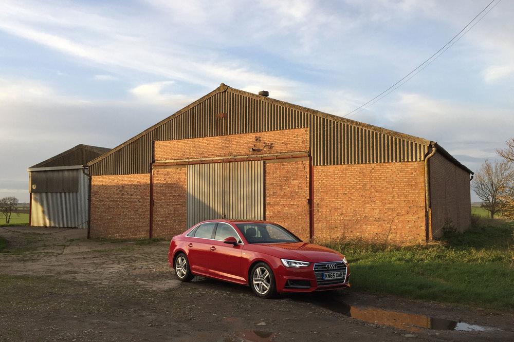 Audi-A4-rt-2.jpg