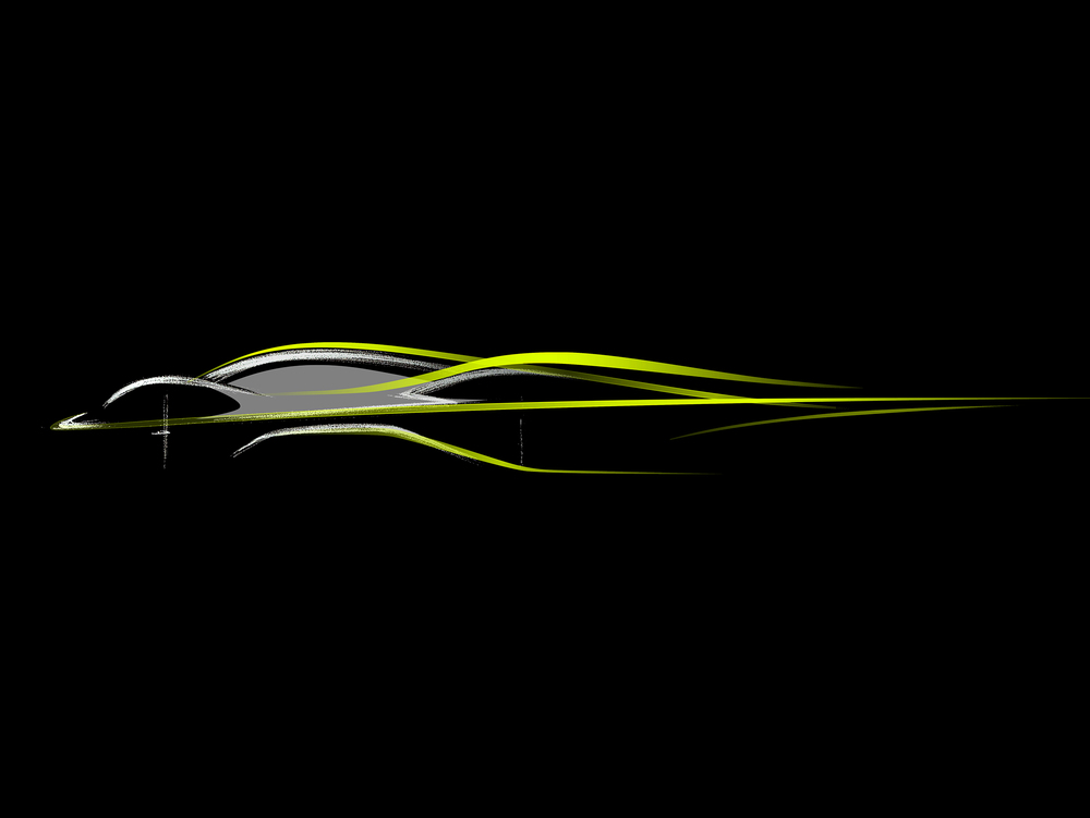 Project AM-RB 001_Sketch_01.jpg