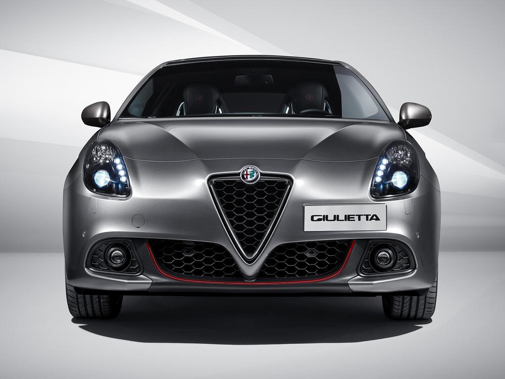 160225_Alfa-Romeo_Nuova-Giulietta_21.jpg