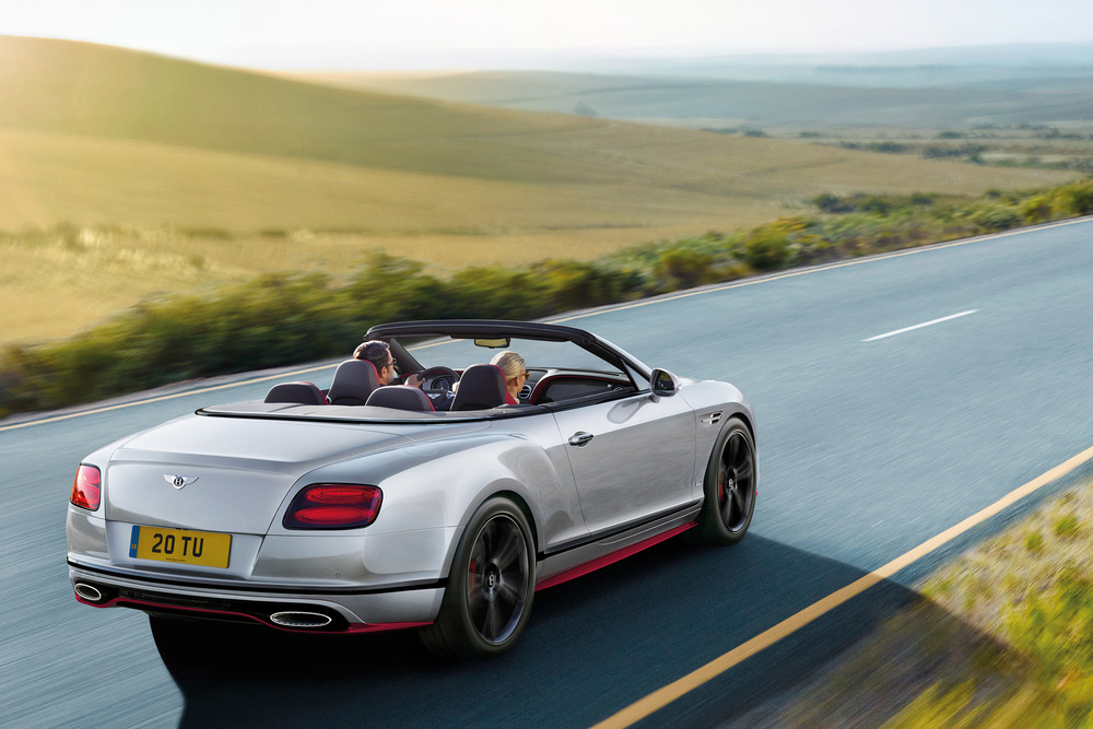 GT-Speed-Black-Edition-convertible.jpg