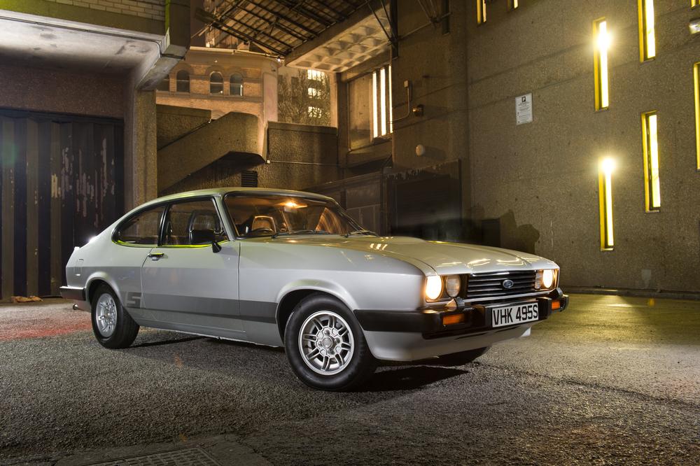 Ford Capri 3.0 S.jpg