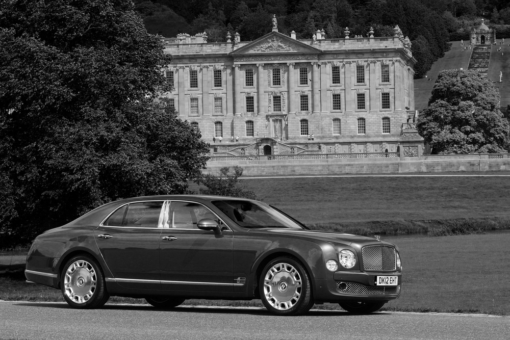 Bentley-Mulsanne2.jpg