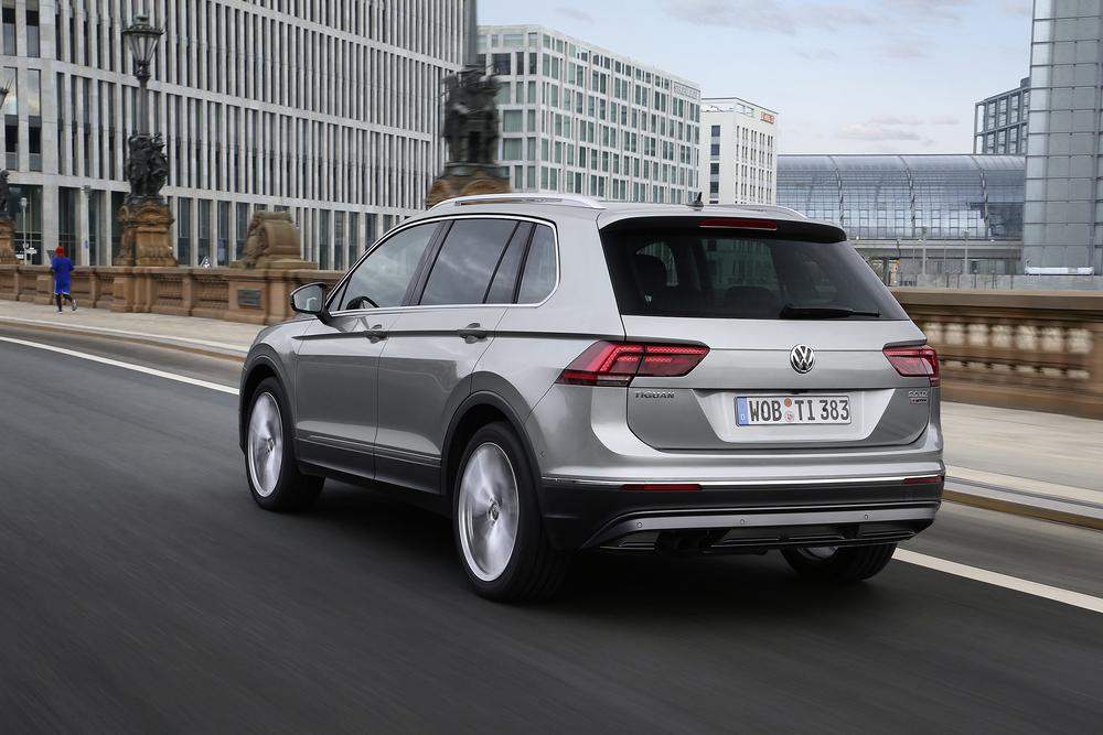 Volkswagen Tiguan 16.jpg
