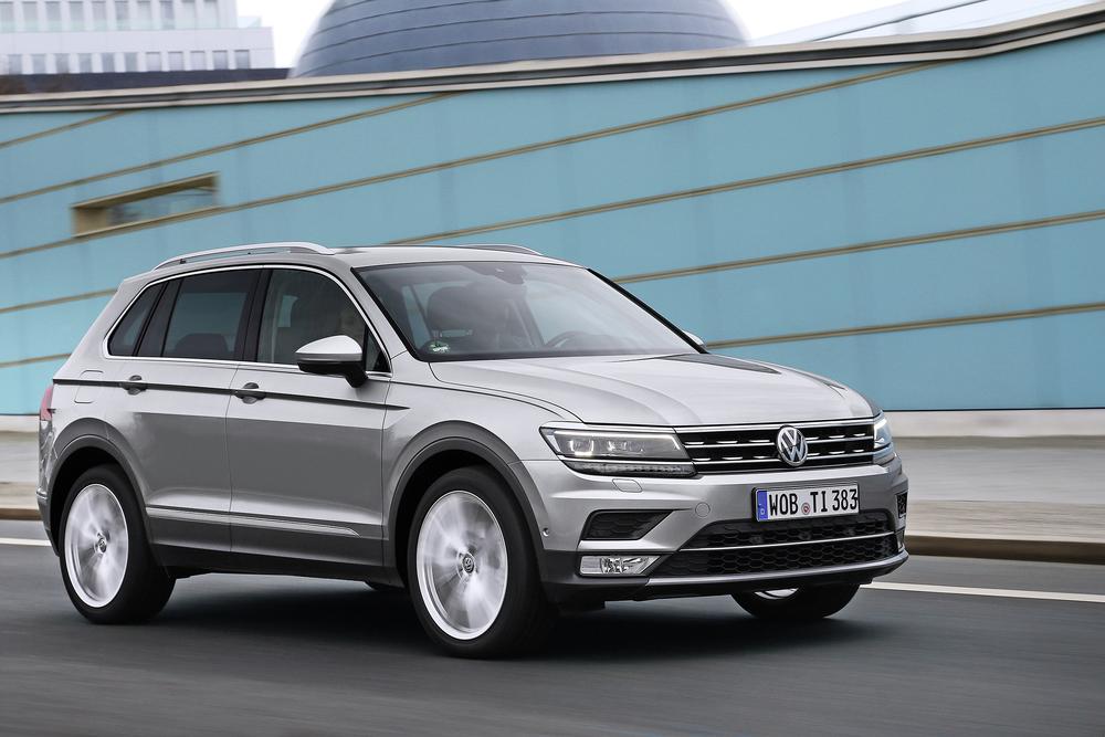 Volkswagen Tiguan 17.jpg