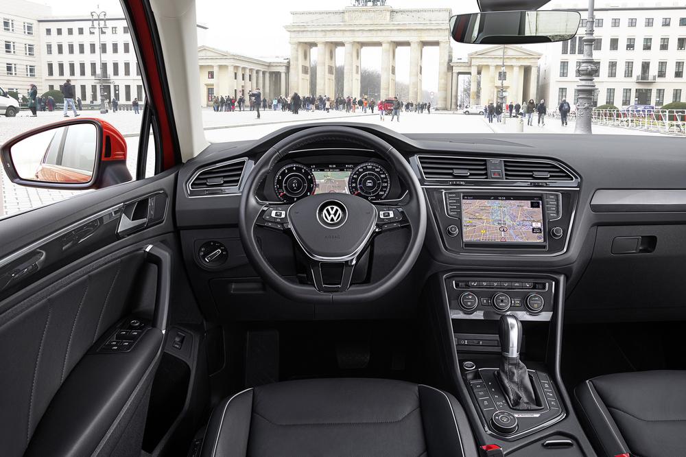 Volkswagen Tiguan 24.jpg