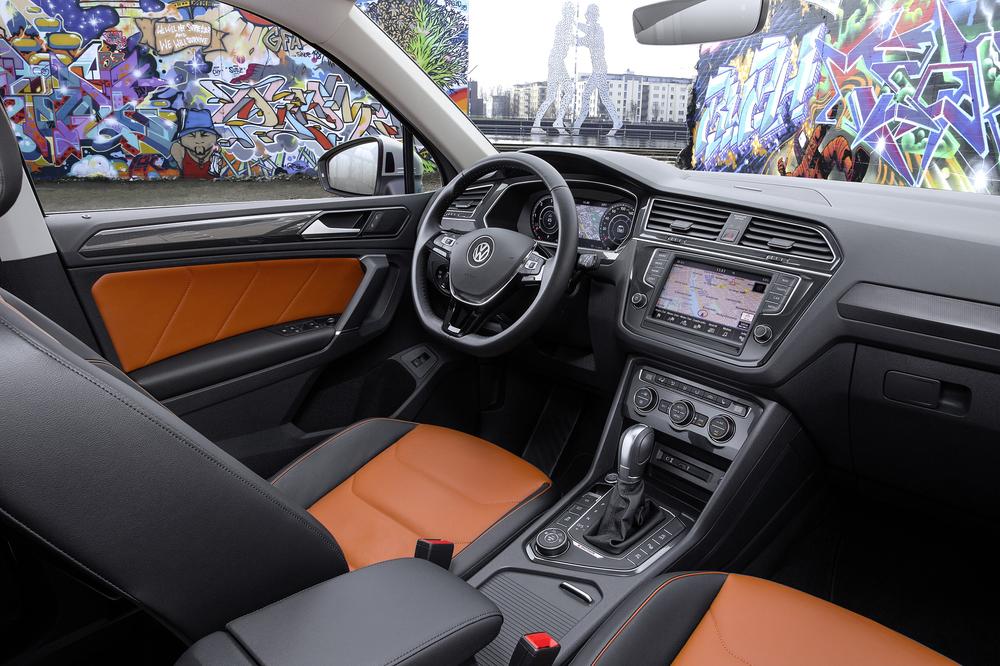 Volkswagen Tiguan 23.jpg