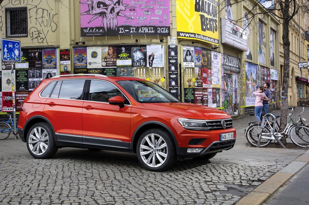 Volkswagen Tiguan 6.jpg