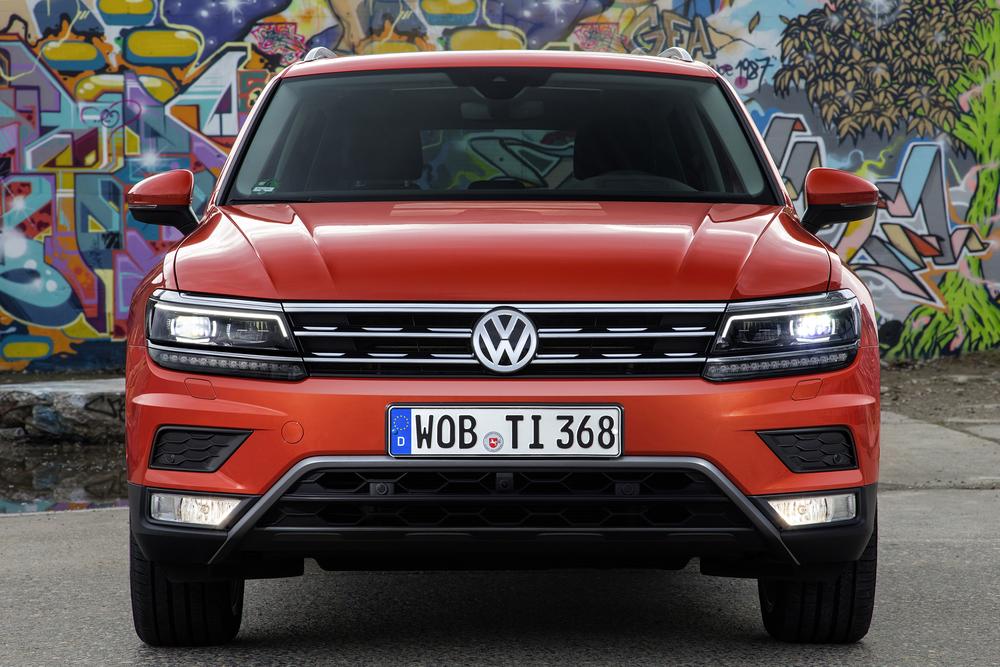 VW_7569.jpg