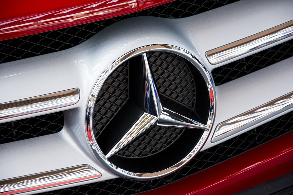 mercedes-logo-car-star-40880.jpeg