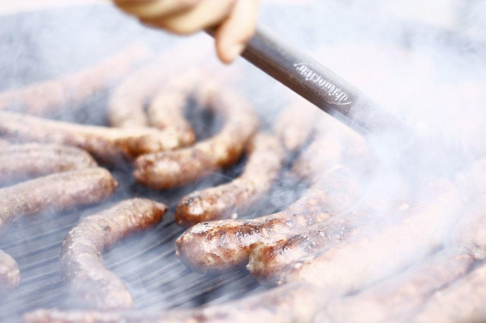 bratwurst-bangers.jpg