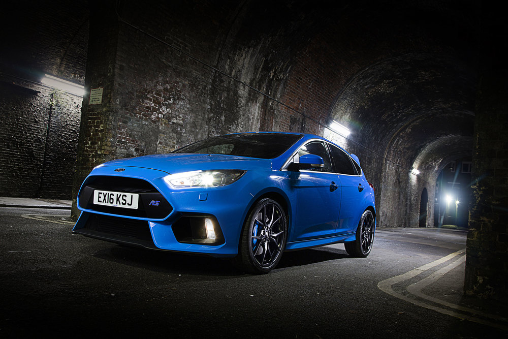 PCT_MWM_Focus_RS_H7A5214_edit.jpg