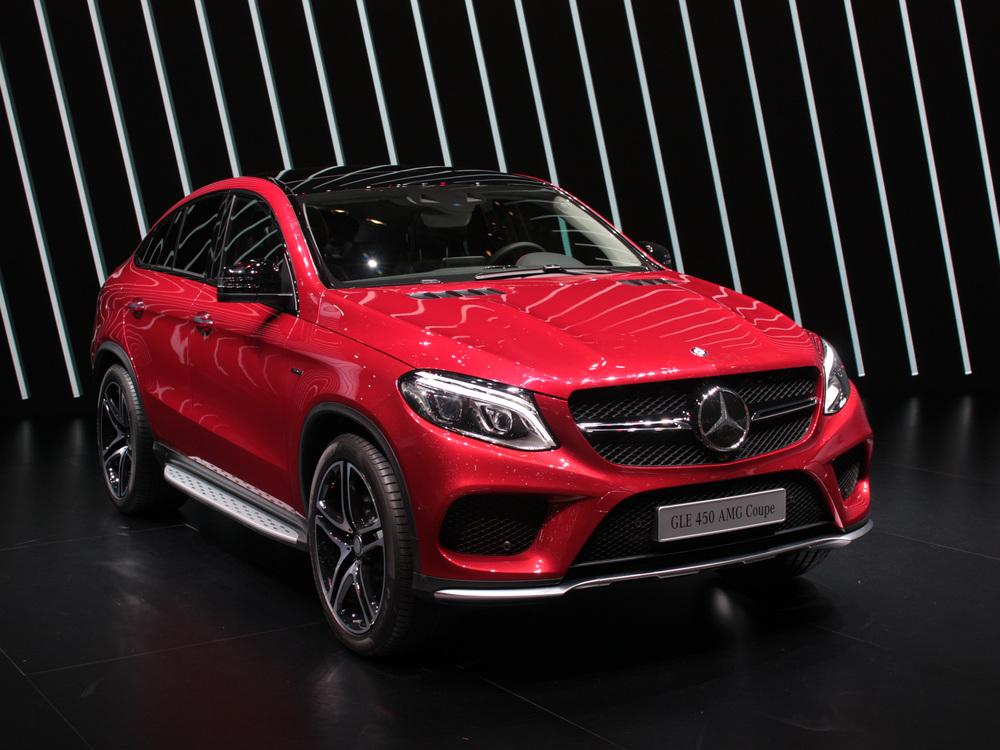 Geneva-Mercedes-GLE-450-face.jpg