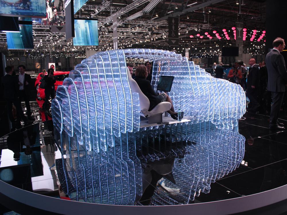 Geneva-Vauxhall-concept.jpg