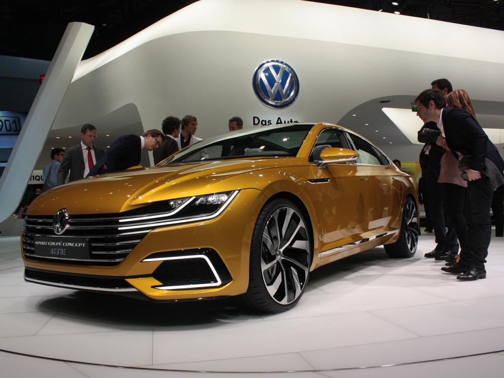 Geneva-Volkswagen-Concept-front.jpg