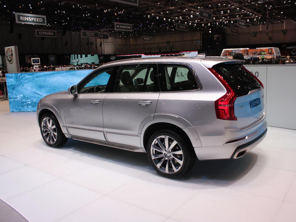 Geneva-Volvo-side.jpg