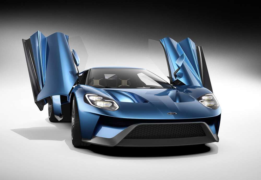 FordGeneva2015_All-NewFordGT_03.jpg