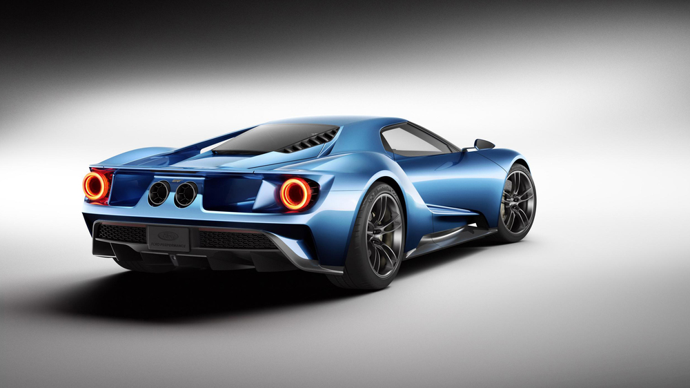 The GT will exhibit one of the best power-to-weight ratios of any production car.jpg
