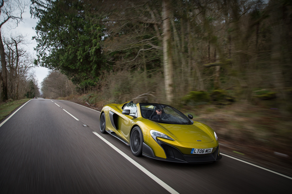 2016 McLaren 675LT Spider Media Launch -477.jpg