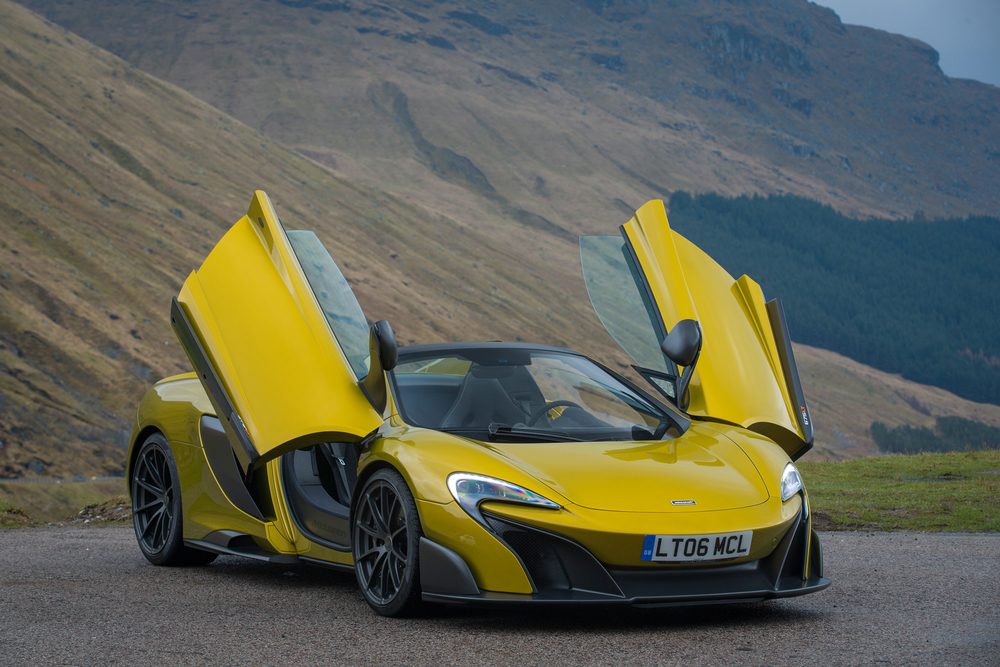 2016 McLaren 675LT Spider Media Launch -1077.jpg