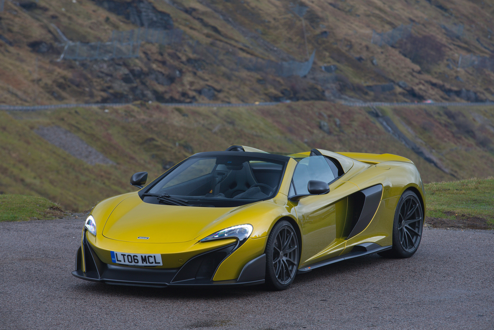 2016 McLaren 675LT Spider Media Launch -1107.jpg