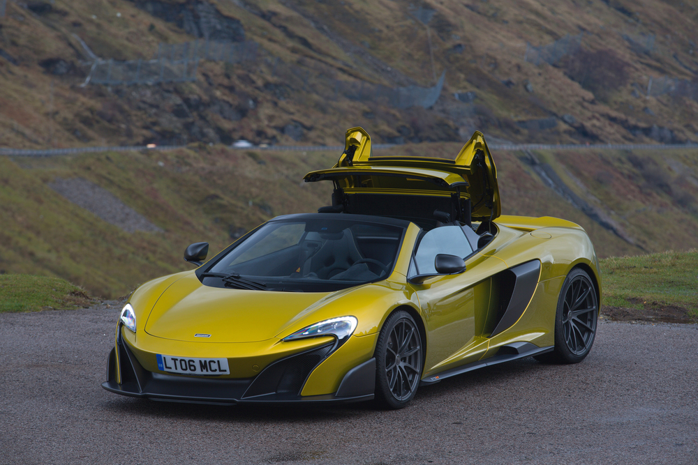 2016 McLaren 675LT Spider Media Launch -1114.jpg