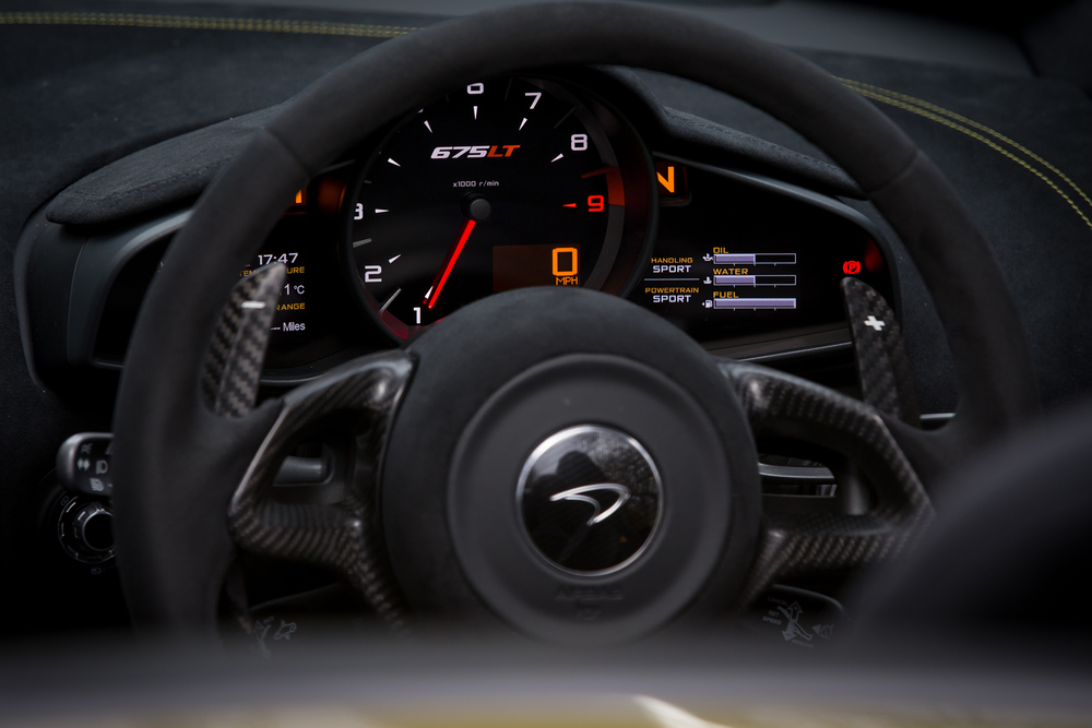 2016 McLaren 675LT Spider Media Launch -1717.jpg