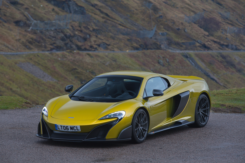 2016 McLaren 675LT Spider Media Launch -1115.jpg