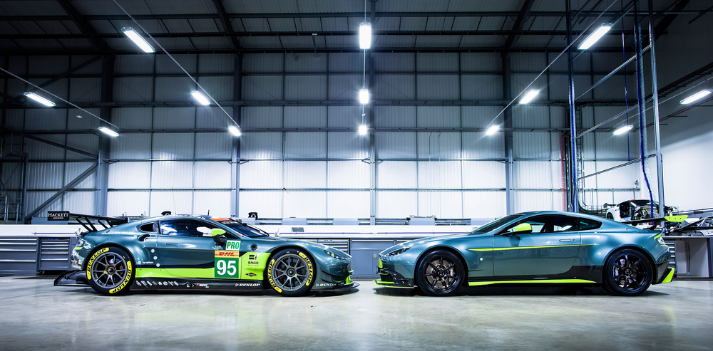 Aston Martin_Vantage GT8_02.jpg