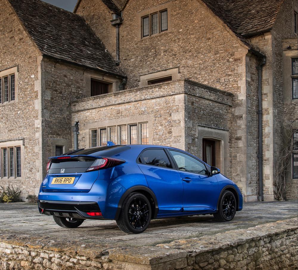 Honda Civic Sport.jpg