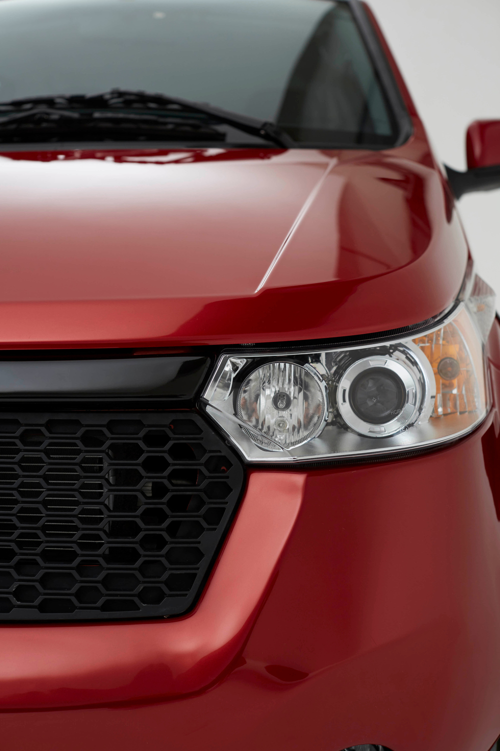 Headlight and Door 2000x3000.jpg