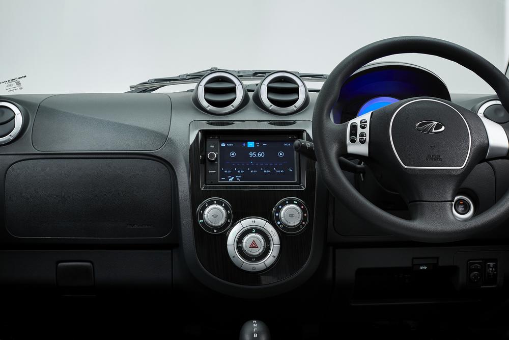 Interior 3000x2000.jpg