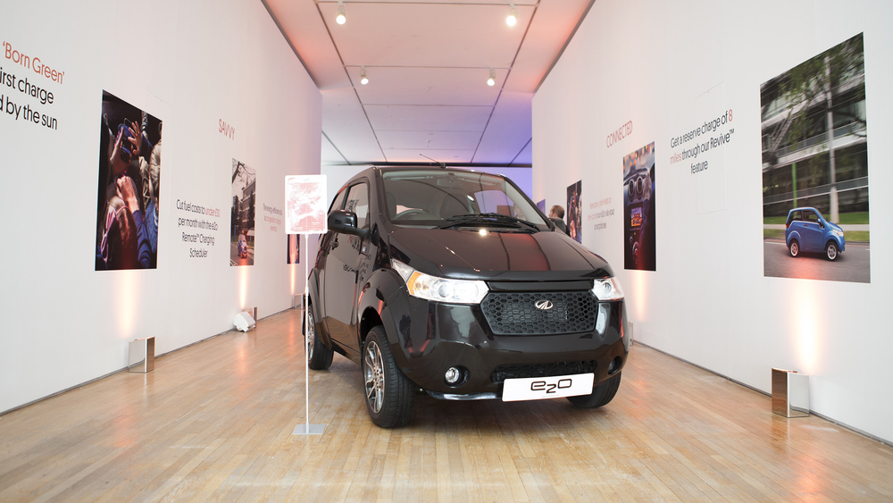 Mahindra London-52.jpg