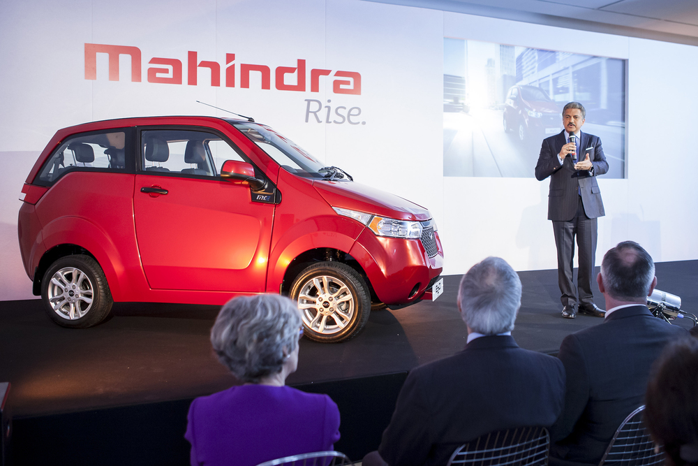 Mahindra London-223.jpg