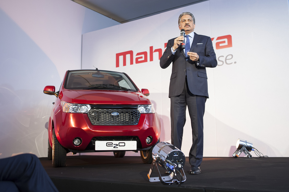 Mahindra London-231.jpg