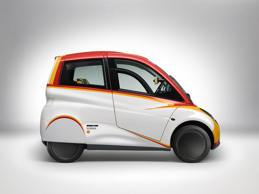 Shell Concept Car banner image.jpg