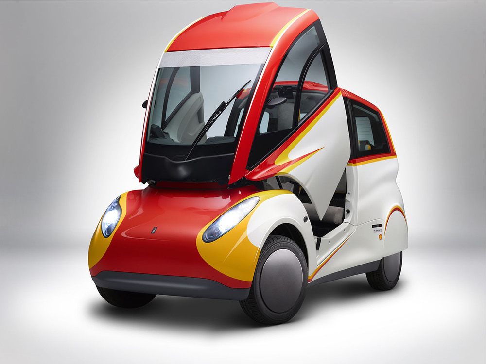Shell Concept Car_Side Angled Door Up - 5MB.jpg